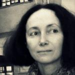 Алла Соколова