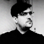 Иван Болдырев