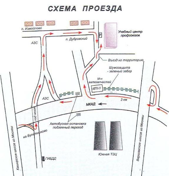 Удобный гостиниц Петербурга.